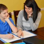 12 Strategien, Um Ihr Kind Zum Lernen Zu Motivieren