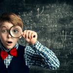 8 Wege, Die Hausaufgaben Schneller Zu Erledigen
