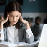 10 Methoden Zur Überwindung Von Testangst