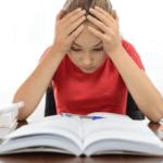 Ib Hausaufgaben & Tipps Zum Lernen Zu Hause