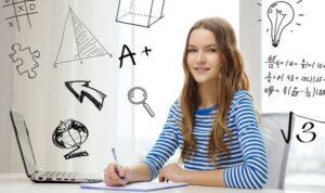 Wie Sie Ihre Zeit Einteilen Können, Um Ihr Studium Zu Verbessern