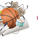 Extracurricular Activities – How Many Of Those Shall Your Kid Do?