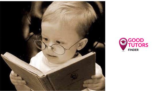 Was Ist Das Beste Alter, Um Eine Fremdsprache Zu Lernen?