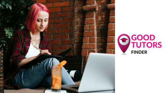 Best Places Where You Can Do Your Homework
