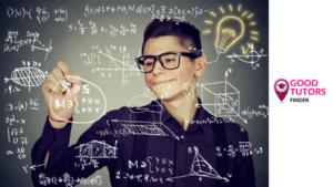 Problemfach Mathe, Was Tun Um Sich Zu Verbessern?