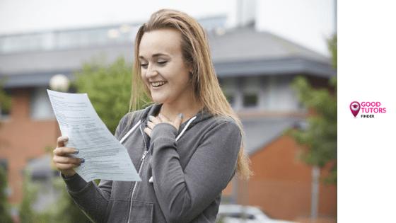 Wie Man Beim Ib-Diplom Am Besten Abschneidet 