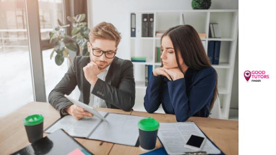 Tipps Für Interne Assessments Im Ib