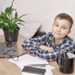 5 Ways To Support Children With Adhd In Online Tuition