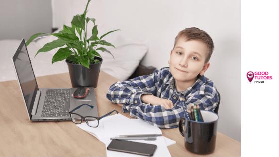 5 Wege Zur Unterstützung Von Kindern Mit Adhs Beim Homeschooling 
