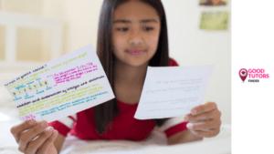 Die Zehn Besten Tipps Für Die Klausurvorbereitung