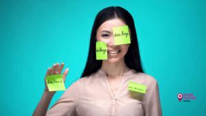 Top-10-Ideen Zum Deutschlernen