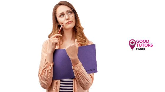 Wie Man Einen Hervorragenden Aufsatz Schreibt