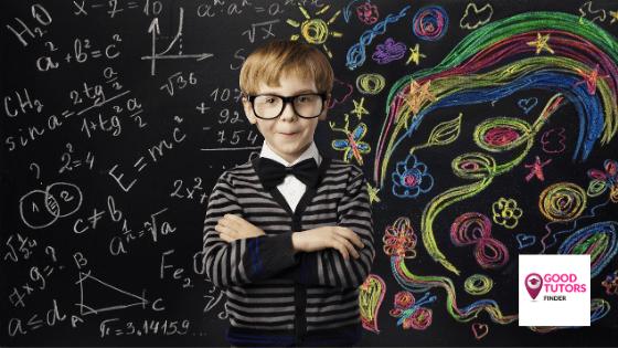 Wie Sie Ihrem Kind Helfen, Akademisch Erfolgreich Zu Sein