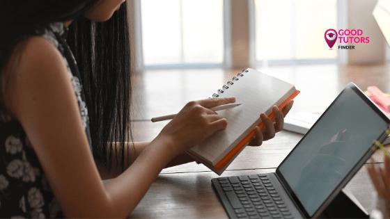 Tolle Tipps Zum Notizen Machen