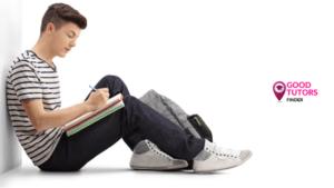 Wie Sie Ihre Schreibfähigkeiten Signifikant Verbessern Können 