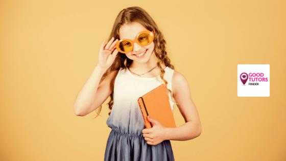 6 Hilfreiche Tipps Zum Lernen Im Sommer