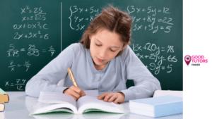Bessere Konzentration Und Gedächtnis Für Bessere Noten