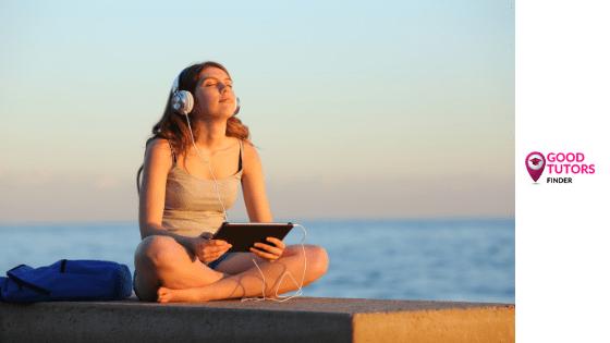 Wie Man Meditation Vor Dem Lernen Einsetzt