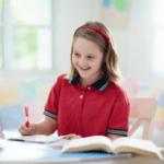 Blended Learning: Lernen In Präsenz Und Online